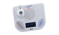 Northwell Wireless Medical Alert