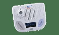 Northwell Wireless Medical Alert